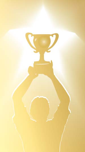AwardsphotoLogo